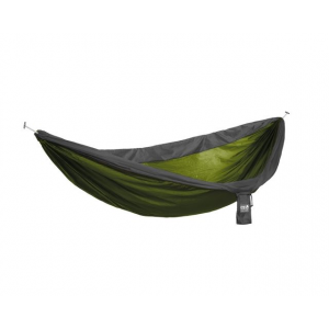 Eagles Nest Outfitters SuperSub