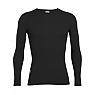photo: Icebreaker Men's Everyday Long Sleeve Crewe
