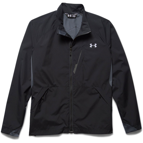 Under Armour Storm Shadow