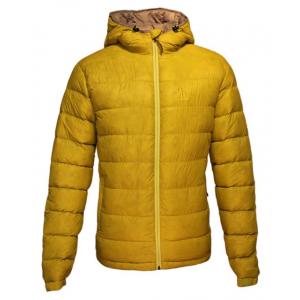 Brooks-Range Mojave Jacket
