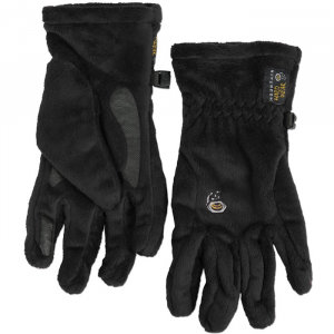 Mountain Hardwear Posh Glove