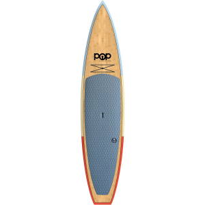 POP Paddleboards Americana