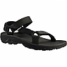 photo: Teva Men's Hurricane XLT