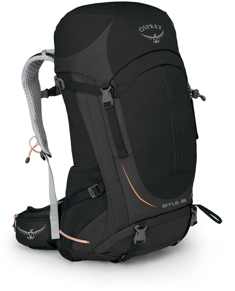 Osprey Sirrus 36