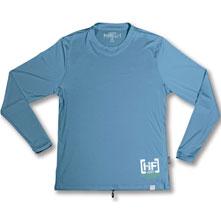 HyperFlex Long Sleeve Watershirt