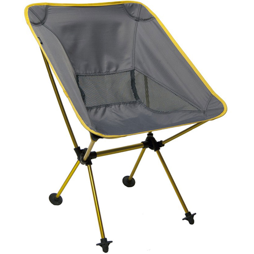 photo: TravelChair Joey Chair camp chair