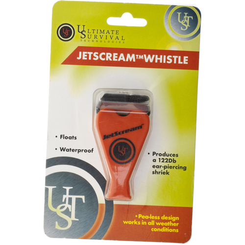 Ultimate Survival Technologies JetScream