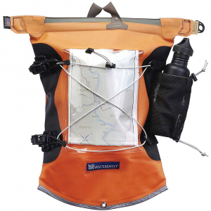 NRS Watershed Aleutian Deck Bag