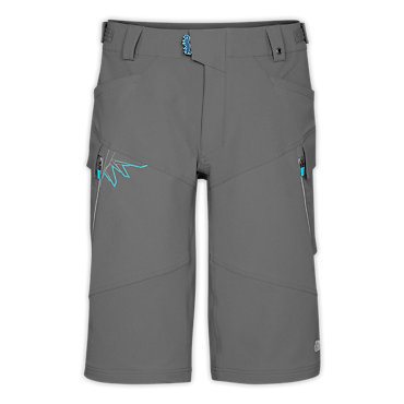 The North Face Third Divide Short