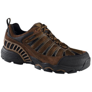 photo: Danner EXO Edge DXTVent Low trail shoe