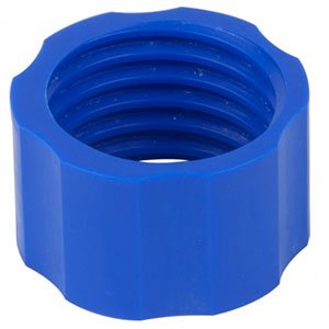 photo: Sawyer Cleaning Coupling water filter accessory