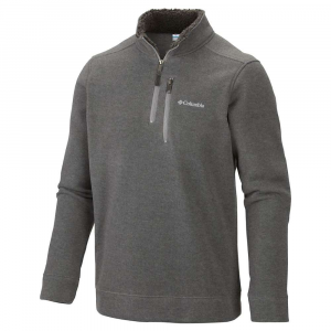 Columbia Terpin Point II Half Zip