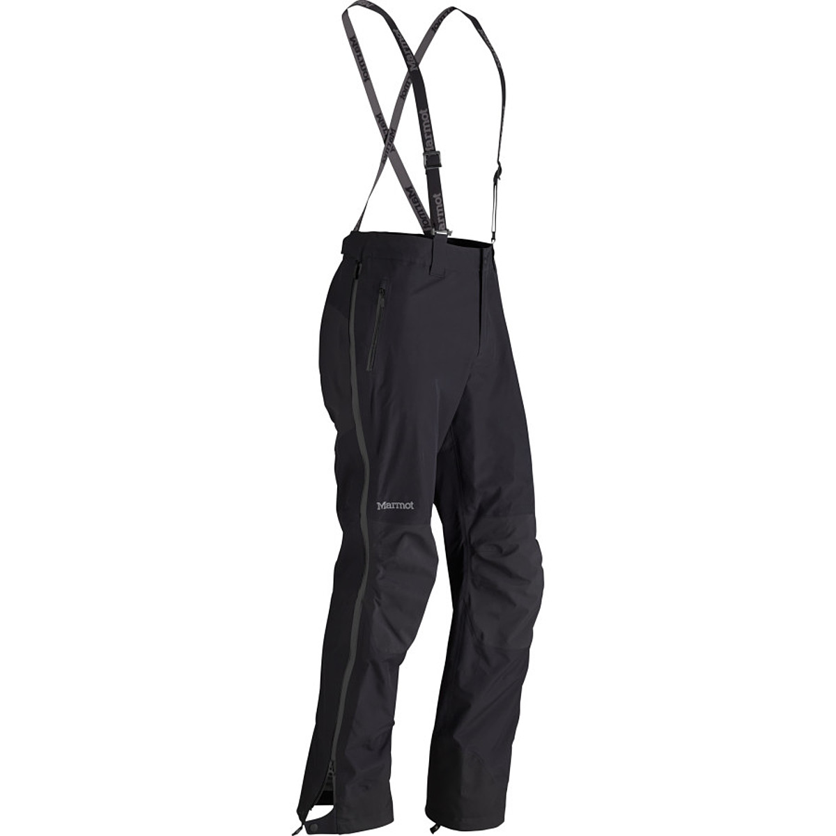 photo: Marmot Speed Light Pant waterproof pant