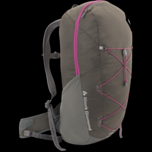 Black Diamond Chase Backpack