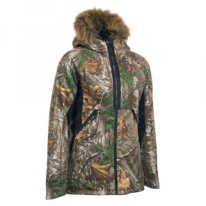 Under Armour Siberian Jacket