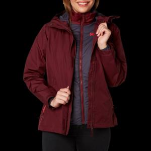 Helly Hansen Squamish CIS Jacket