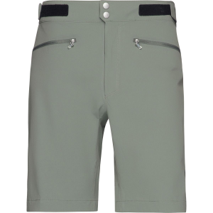 Norrona Bitihorn Light Weight Short