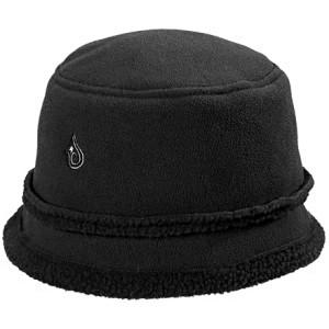 Isis Bebe Hat