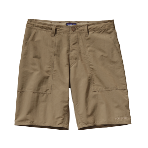 Patagonia Wavefarer Stand Up Shorts