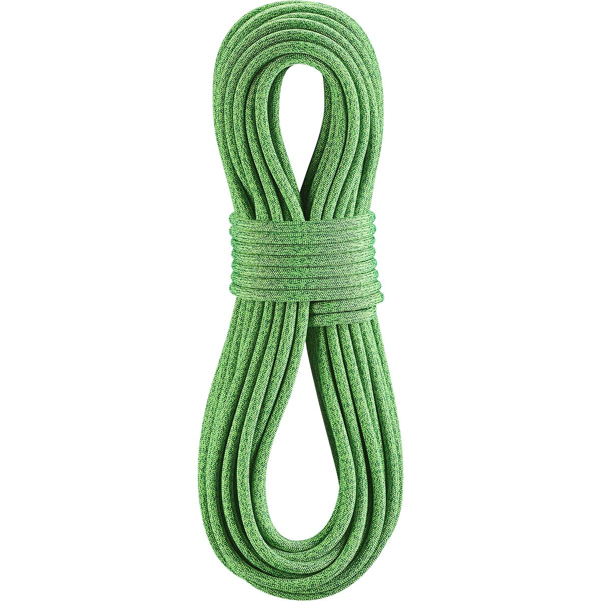 Edelrid Boa Gym 9.8mm