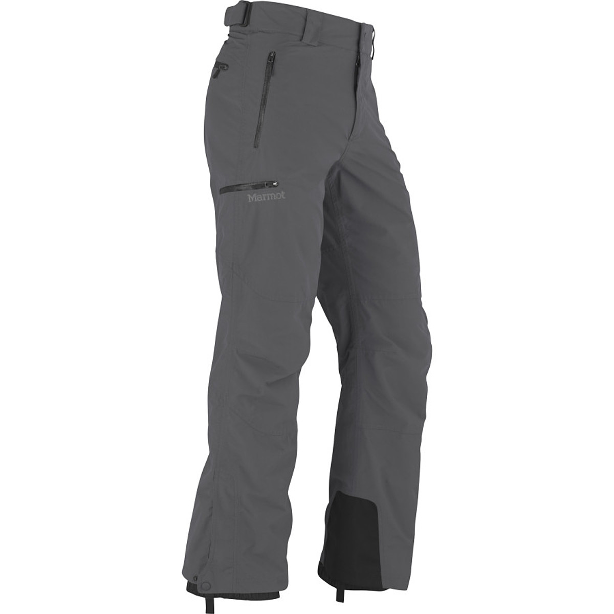 photo: Marmot Men's Tamarack Pant waterproof pant