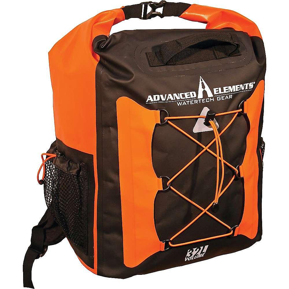 photo: Advanced Elements CargoPak dry bag