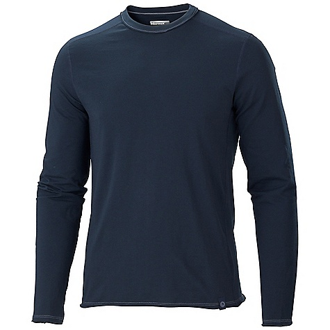 Marmot Long Sleeve Edgewood