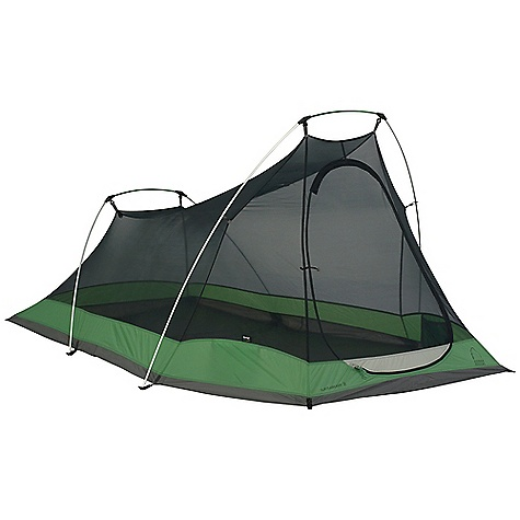 sc 1 st  Trailspace : sierra designs flashlight 2 ul tent - memphite.com