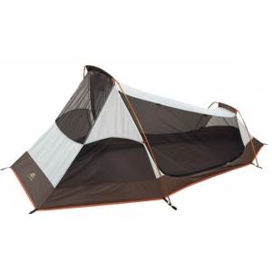 photo: ALPS Mountaineering Mystique 1.0 three-season tent