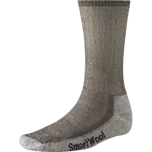photo: Smartwool Hiking Medium Crew Sock hiking/backpacking sock