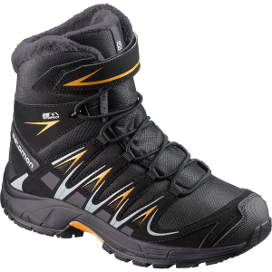 Salomon XA Pro 3D Winter TS CSWP