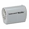 photo: Therm-a-Rest NeoAir Mini Pump