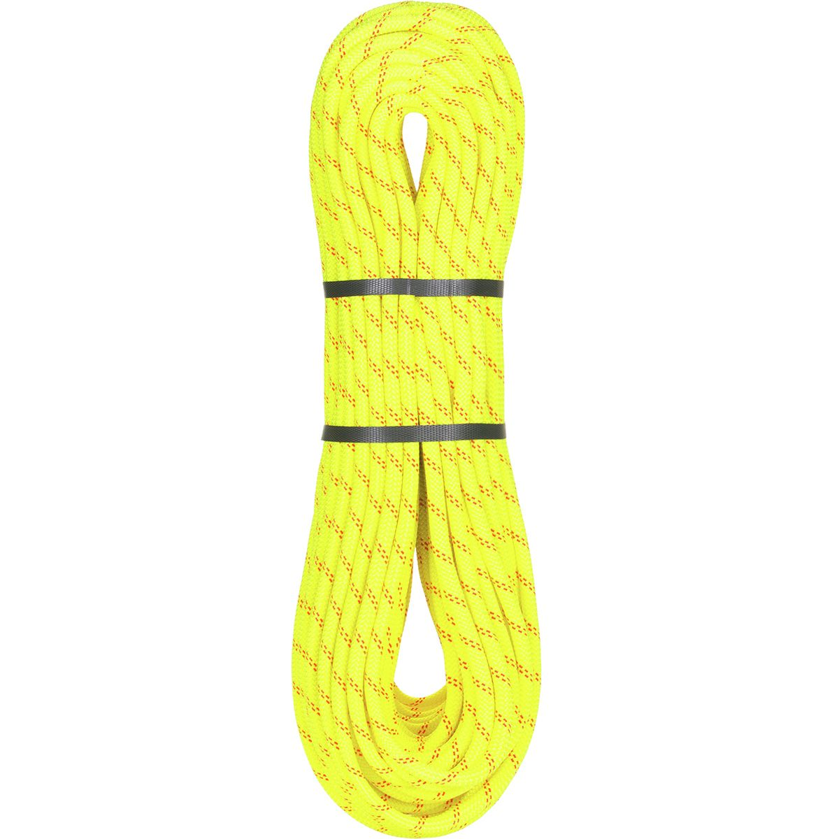 Edelweiss Canyon Static Line 10mm