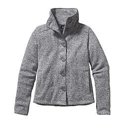 Patagonia Better Sweater Swing Jacket