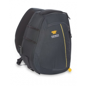 photo: Mountainsmith Descent AT Chest Pack backpack