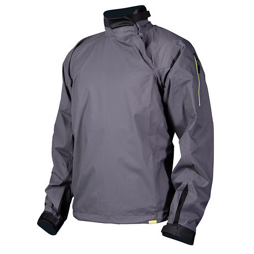 NRS Endurance Jacket