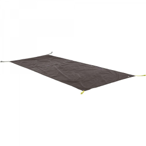 Big Agnes Rattlesnake SL2 Footprint