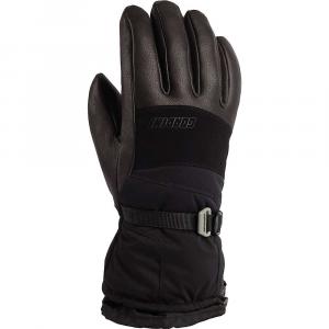 Gordini Polar Glove