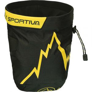 photo of a La Sportiva climbing product