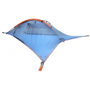Tentsile Flite Tree Tent Reviews Trailspace Com