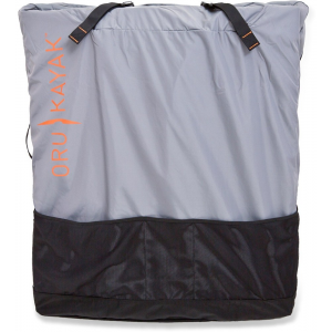 Oru Kayak Pack Grey