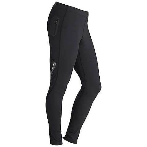 Marmot Trail Breeze Tight