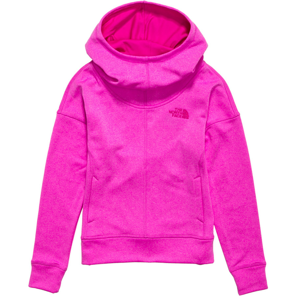 The North Face Marlowe Pullover Hoodie