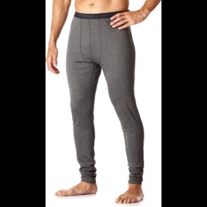 Mammut Klamath Bottoms
