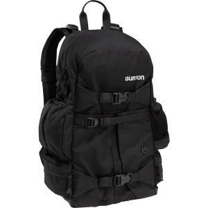 Burton Zoom 26L Pack