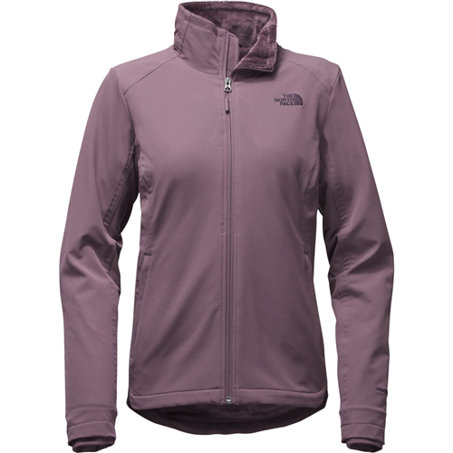 The North Face Lisie Raschel Jacket