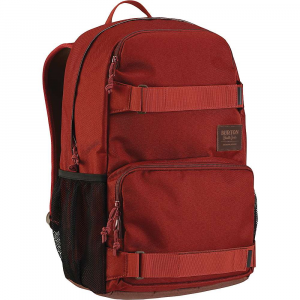 photo: Burton Treble Yell Pack backpack