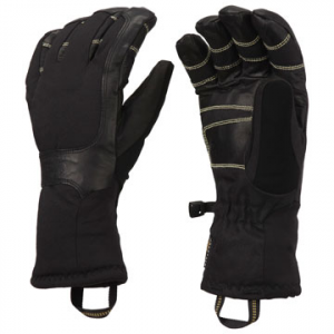 Mountain Hardwear Maia Glove