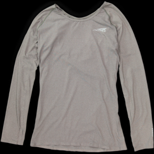 Altra Performance Long Sleeve