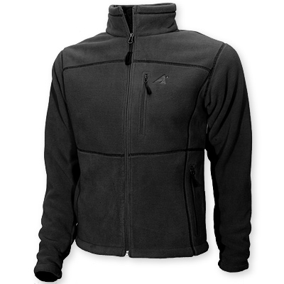 EMS Core Fleece Jacket